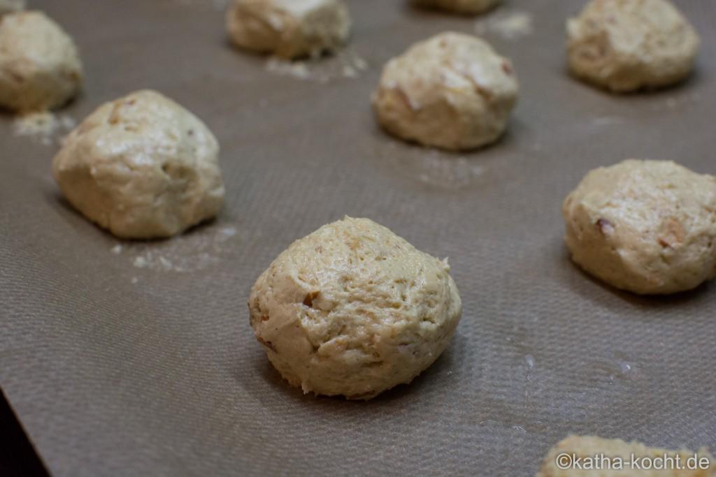 Bratapfel_Cookies_ (16)