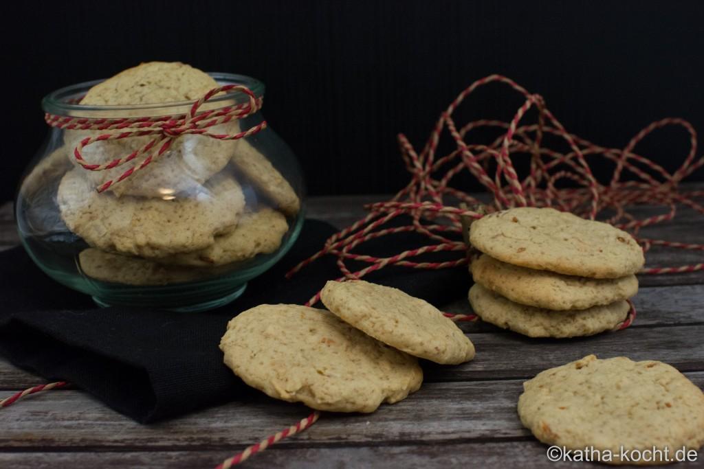 Bratapfel_Cookies_ (27)