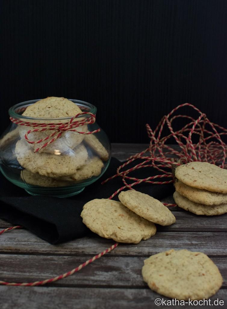 Bratapfel_Cookies_ (28)