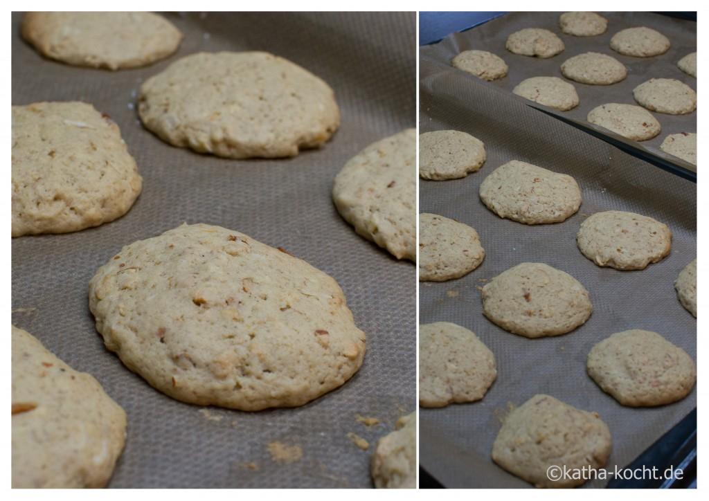 Bratapfel_Cookies_3