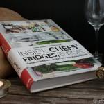 Rezension – Inside Chef's Fridges – Europe