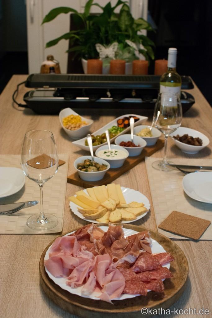 Italienisches_Raclette_ (29)