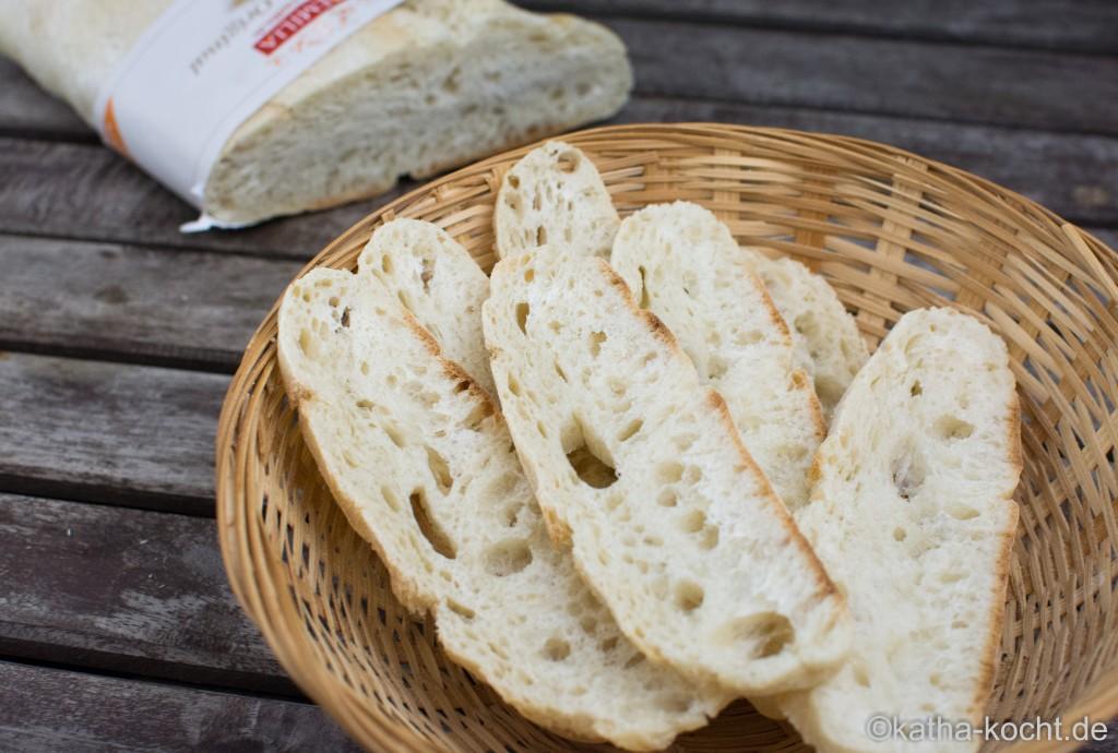 Italienisches_Raclette_ (33)