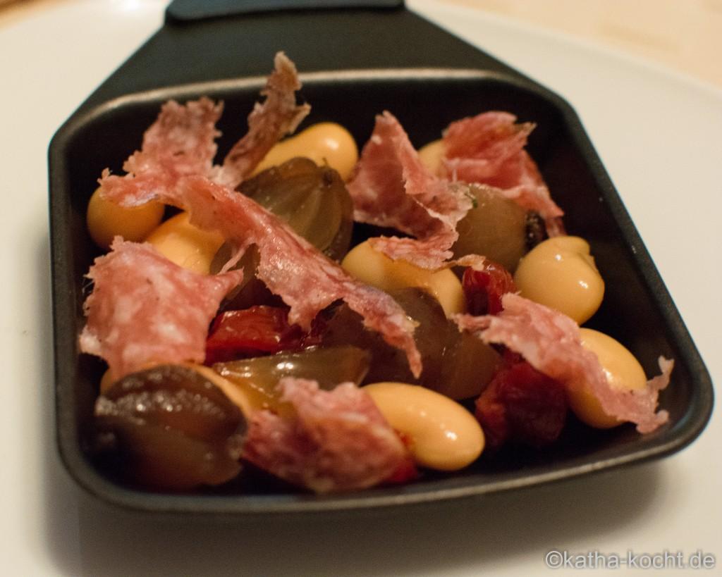 Italienisches_Raclette_ (37)