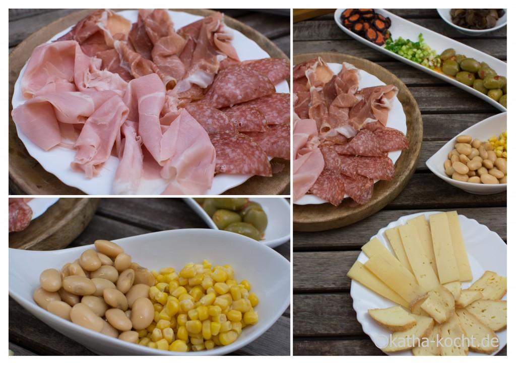 Italienisches_Raclette_1