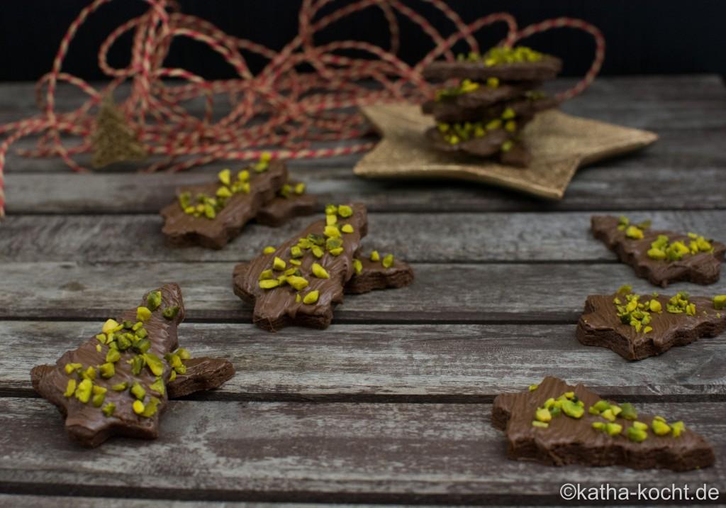 Schokoladenplätzchen_ (15)