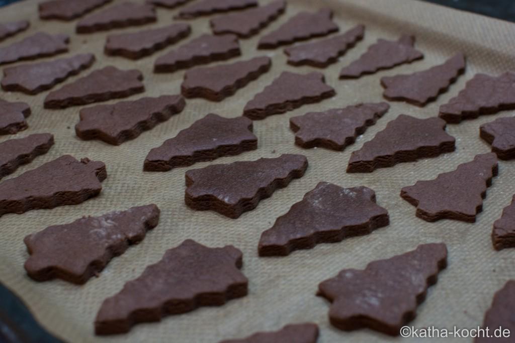 Schokoladenplätzchen_ (4)