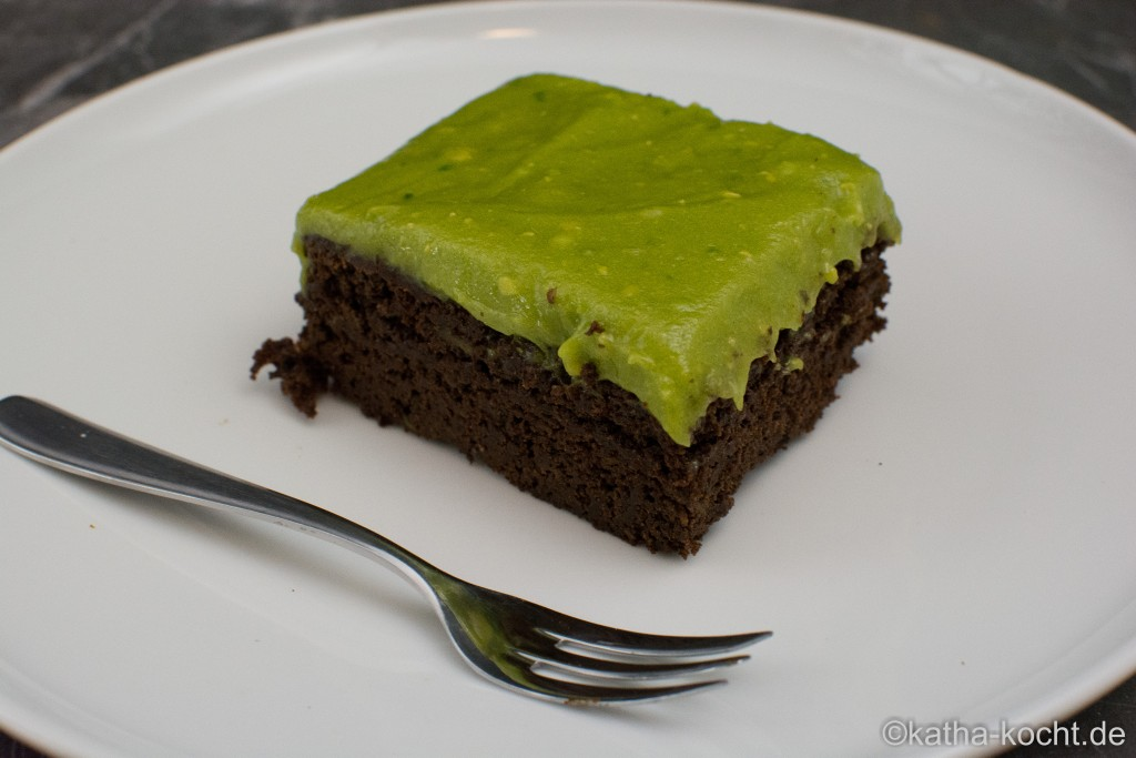 Avocado_Brownies_ (10)