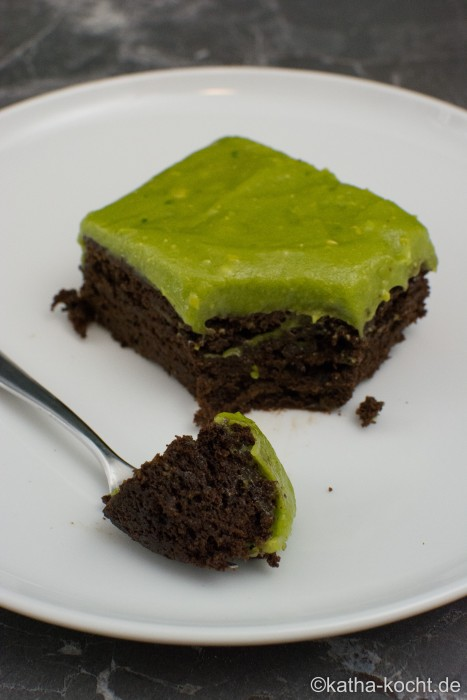 Avocado_Brownies_ (12)
