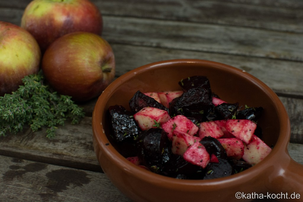 Rote_Bete_mit_Apfel_ (8)