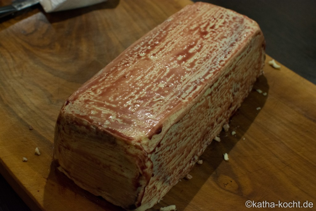 Eierlikör_Kuchen_zu_Ostern_ (11)