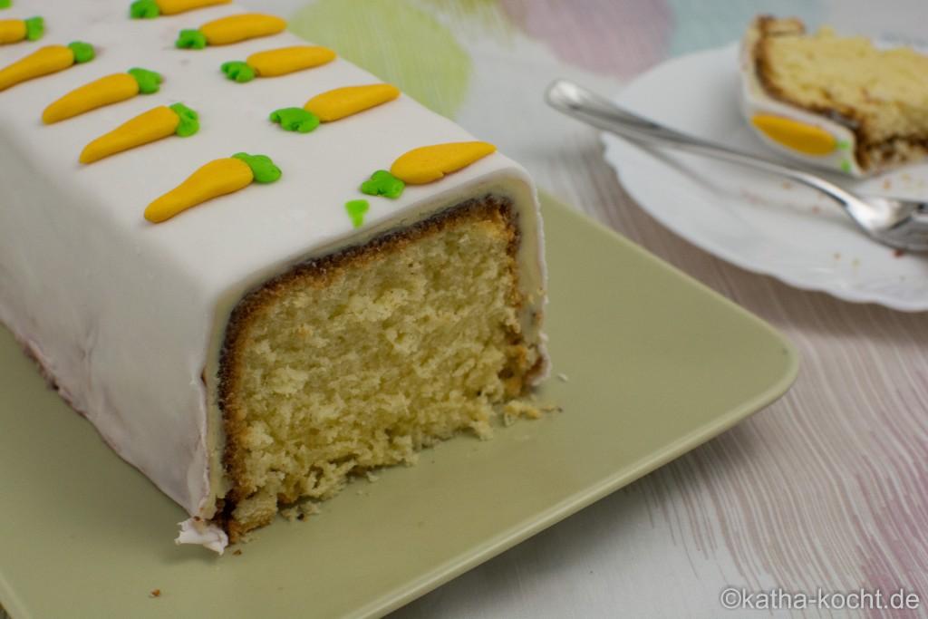 süße genießer birne rahm torte