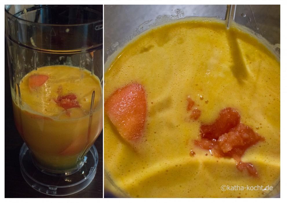 Papaya_Smoothie_mit_Kokoswasser_1