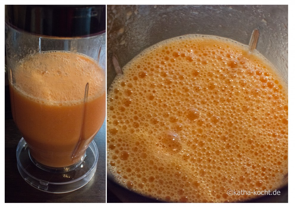 Papaya_Smoothie_mit_Kokoswasser_2