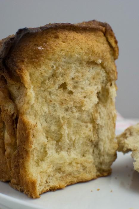 Pull_apart_bread_mit_zucker_und_zimt_ (22)