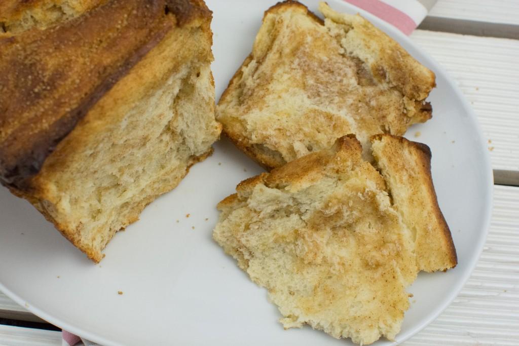 Pull_apart_bread_mit_zucker_und_zimt_ (31)