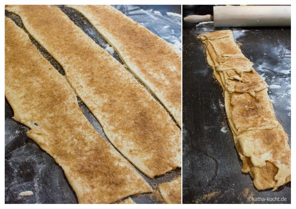 Pull_apart_bread_mit_zucker_und_zimt_2
