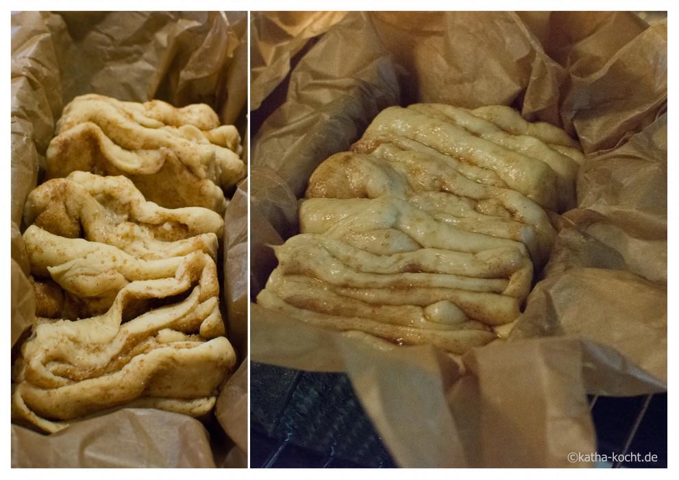 Pull_apart_bread_mit_zucker_und_zimt_3