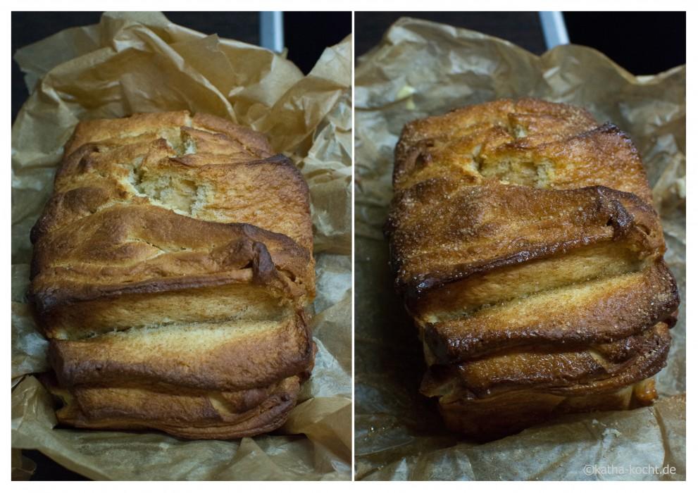 Pull_apart_bread_mit_zucker_und_zimt_4