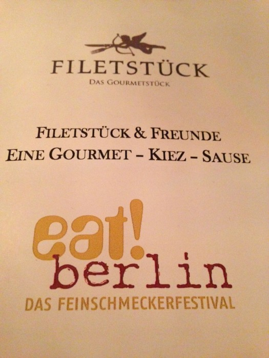 Eat_Berlin_2016_Filetstück_ (89)