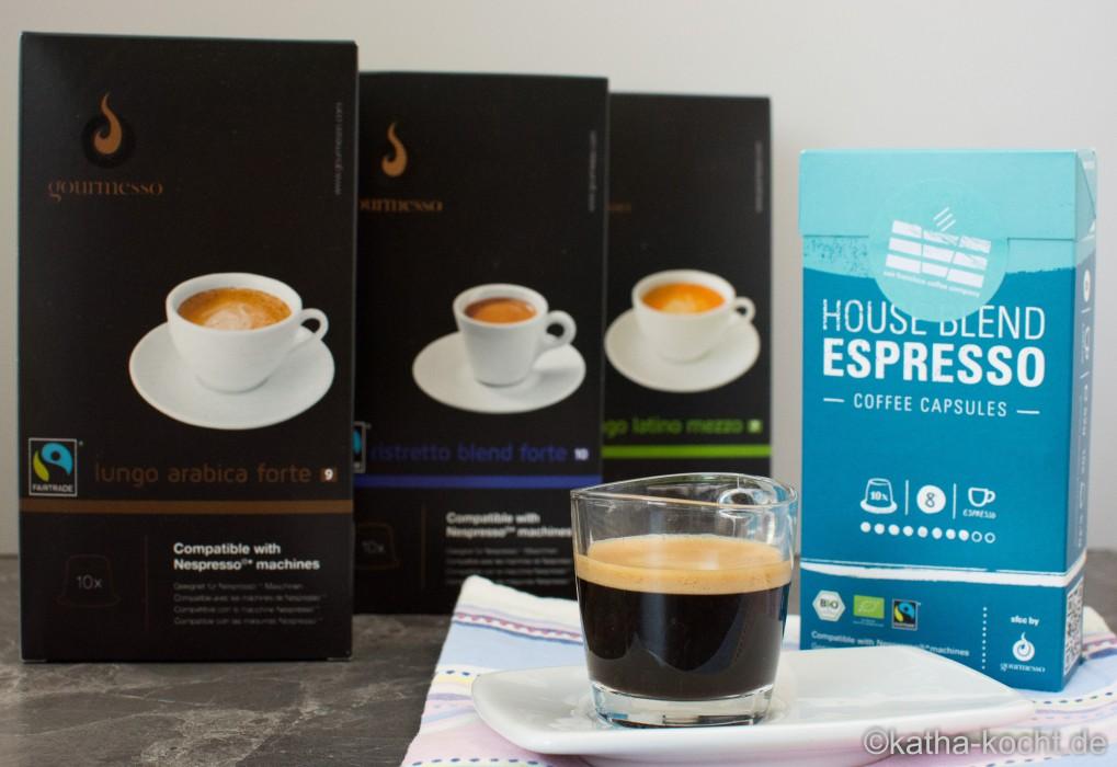 Kaffee_Gourmesso_ (14)