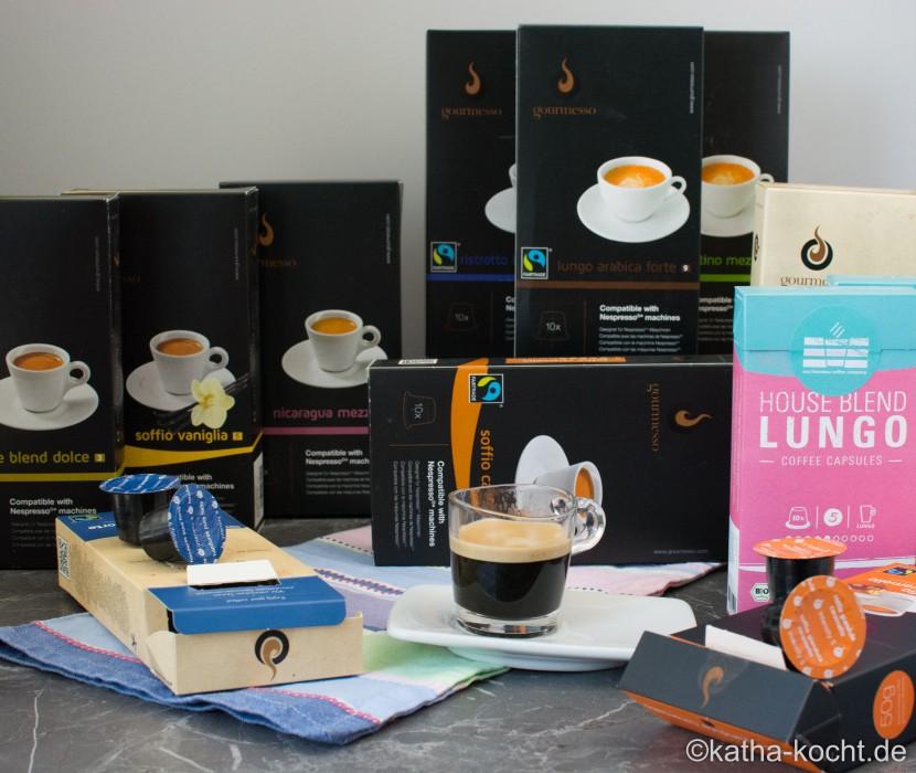 Kaffee_Gourmesso_ (6)