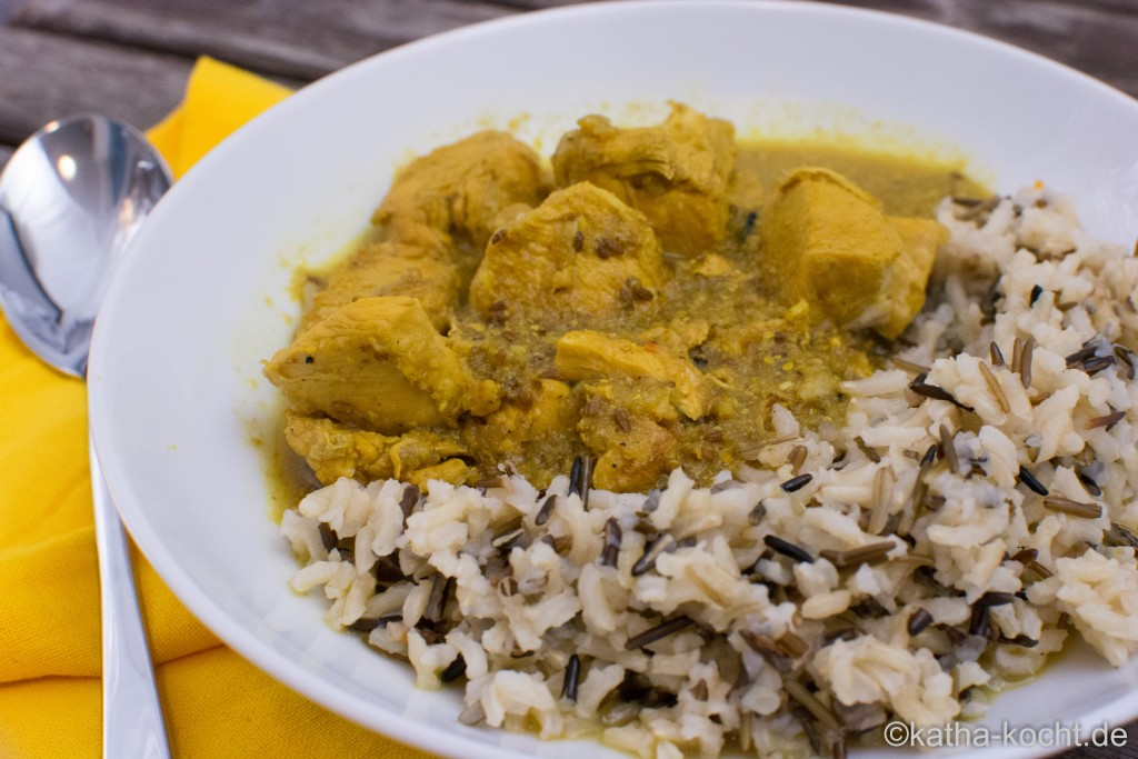 Kreolisches_Chickencurry_ (17)