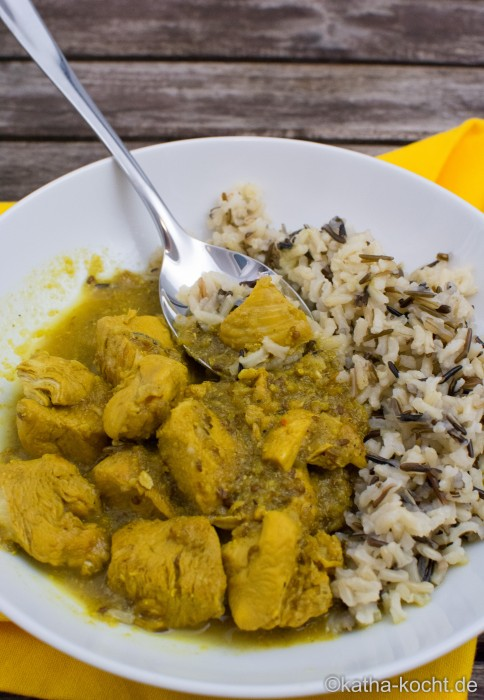 Kreolisches_Chickencurry_ (21)