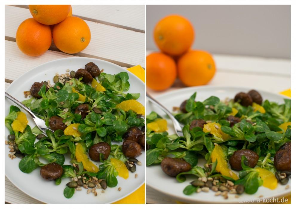 Salat_mit-Maronen_und_Orangen_1