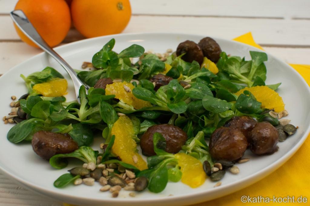 Salat_mit_Maronen_und_Orangen_ (21)