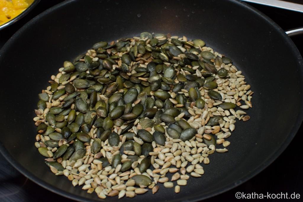 Salat_mit_Maronen_und_Orangen_ (3)