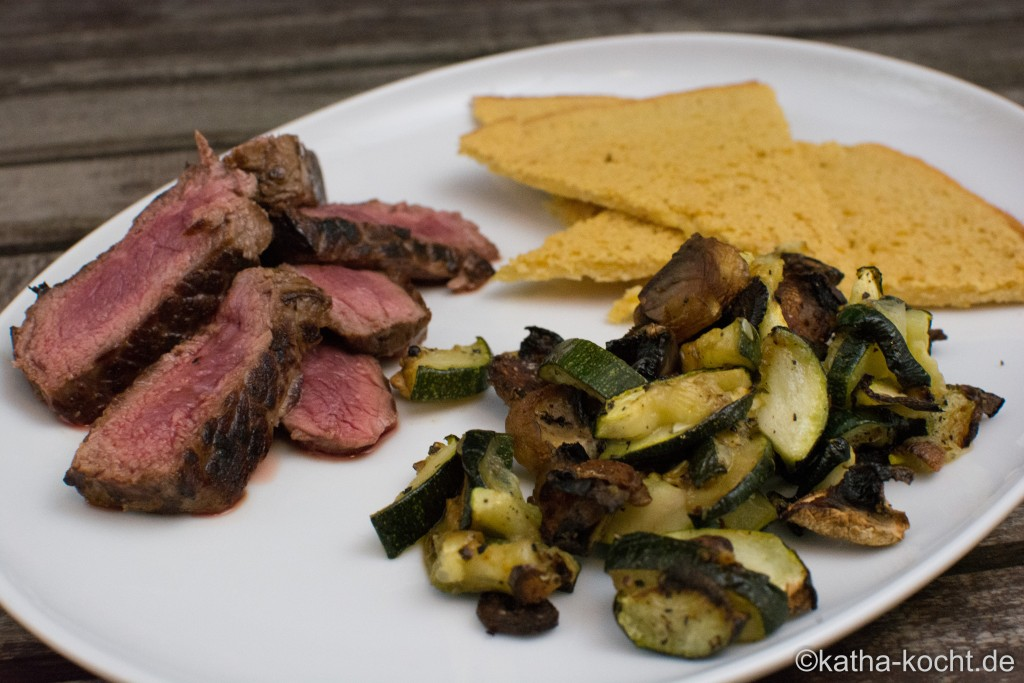 Farinata_di_Cecci_mit_Steak_ (6)