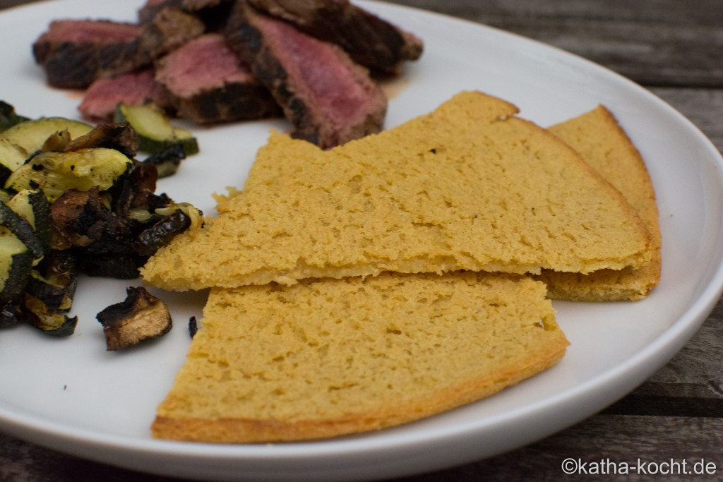 Farinata_di_Cecci_mit_Steak_ (9)