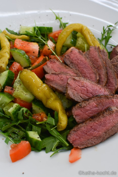 Salat_mit_Steakstreifen_ (13)