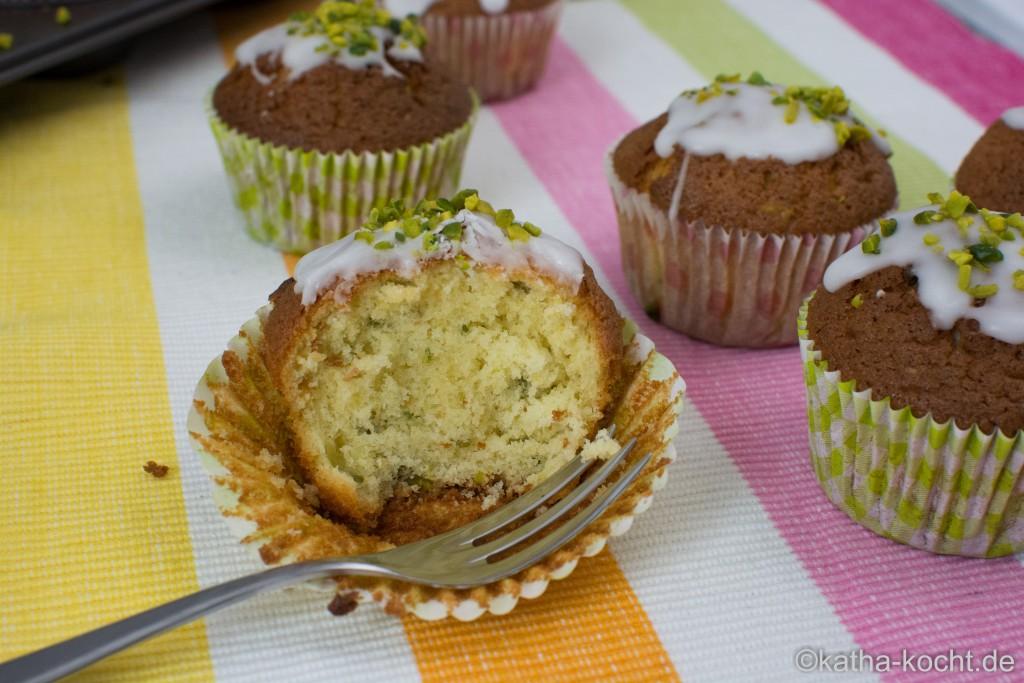 Zitrone_Pistazien_Muffins_ (8)