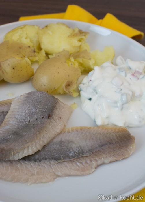 Matjes_Mit_Kartoffeln_und_Frühlingsquark_ (6)