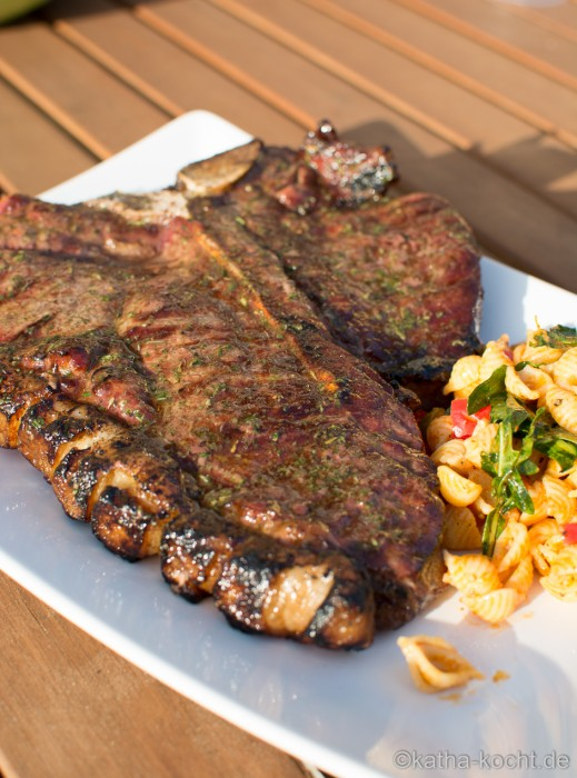 T-Bone_Steak_mit_Rosmarin_ (16)
