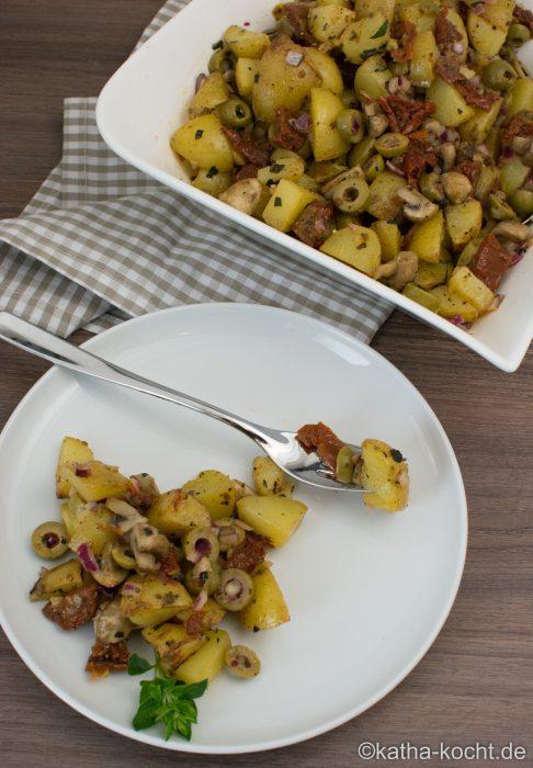 Warmer_Kartoffelsalat_ (6)