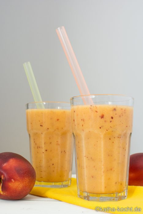 Nektarinen_Melone_Smoothie_ (7)
