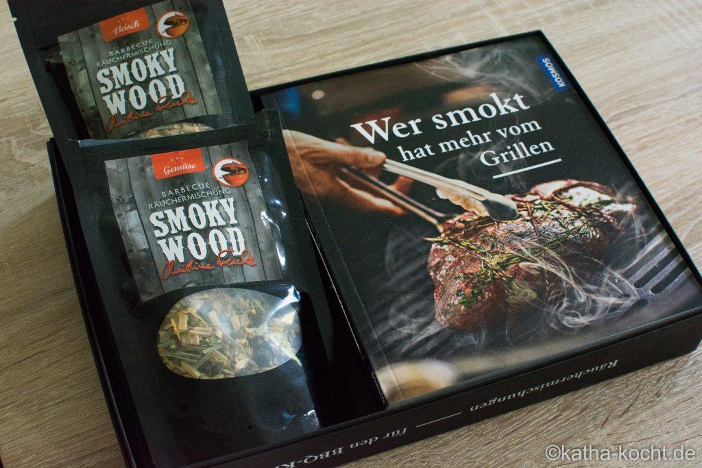 Wer_Smoked_hat_mehr_vom_Grillen_ (2)