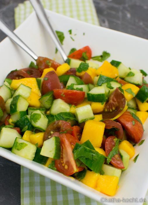 bunter_mango_gurke_salat_-6