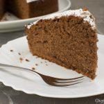 Nutella Kuchen