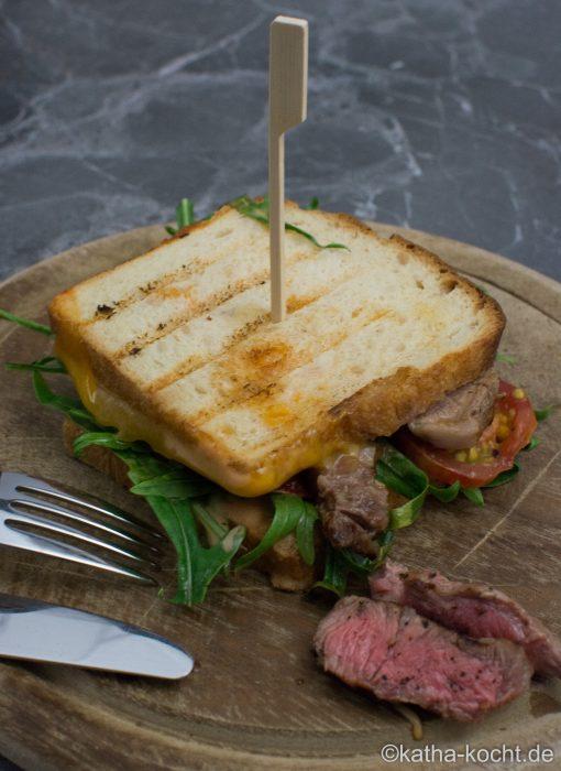 sommer_sandwich_mit_steakstreifen_-24