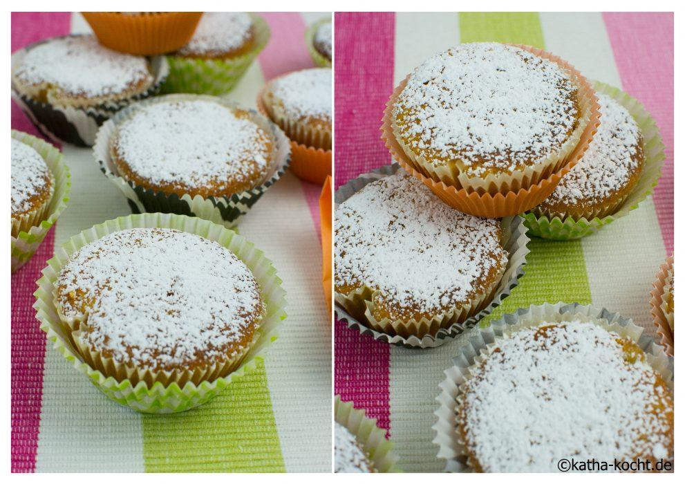 kuerbis_mango_muffins_1