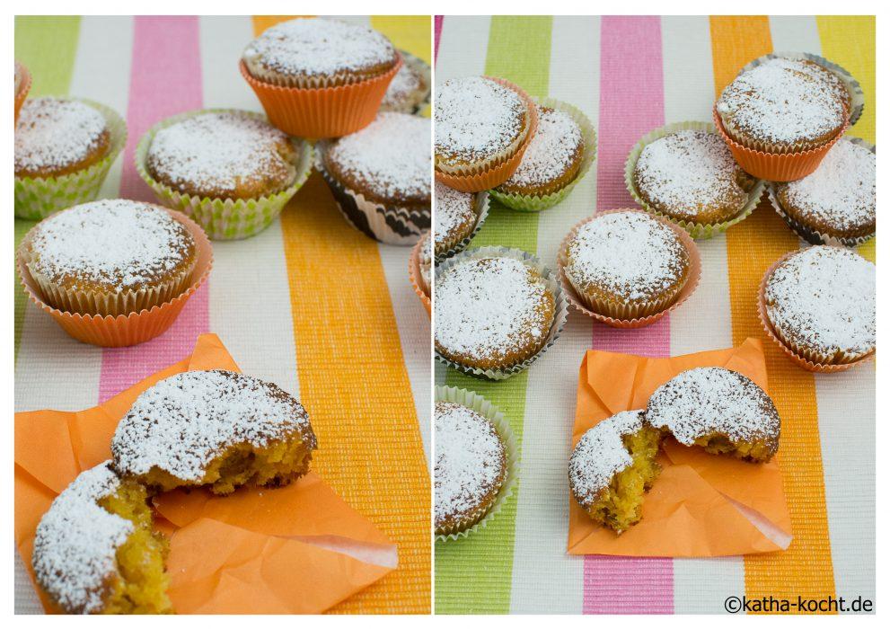 kuerbis_mango_muffins_2