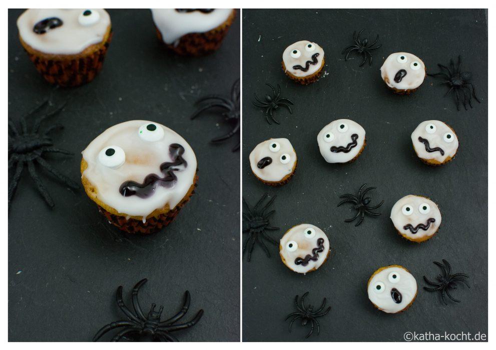 kuerbis_mango_muffins_zu_halloween_1