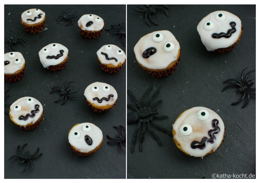 kuerbis_mango_muffins_zu_halloween_2