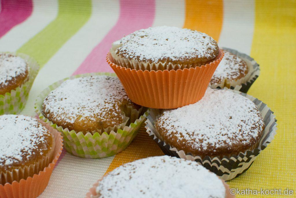 kuerbis_manog_muffins_-16