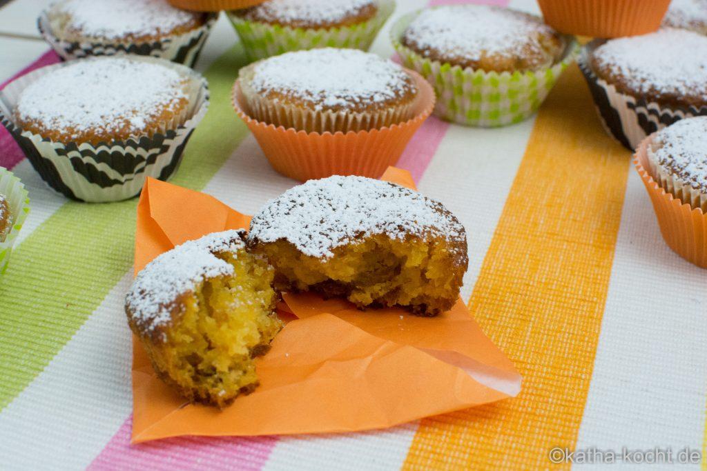 kuerbis_manog_muffins_-7