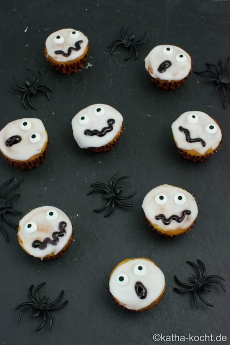 kuerbis_manog_muffins_-zu_halloween_-3